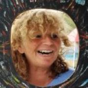 Consultatie met waarzegger Lineke uit Breda