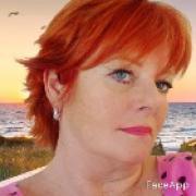 Consultatie met waarzegger Sabina uit Breda