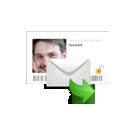 E-mailconsultatie met waarzegger Xandra uit Breda