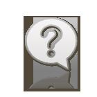 Vraag & antwoord over  waarzeggers uit Breda